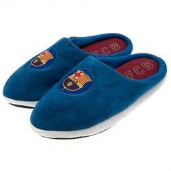Kapcie FC Barcelona