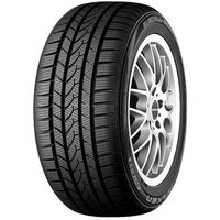 Falken Euroall Season AS200 175/65 R13 80 T