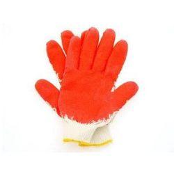 Rękawice ochronne Wampirki XL