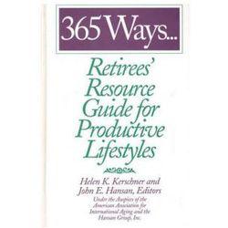 365 Ways