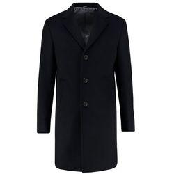 JOOP! MARISO Płaszcz wełniany /Płaszcz klasyczny navy