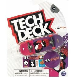 Tech Deck deskorolka fingerboard Enjoi kot