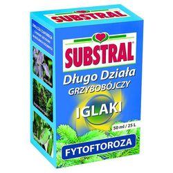 PROPLANT FYTOFTOROZA GRZYB 50ml PROMOCJA!! SUBSTRAL