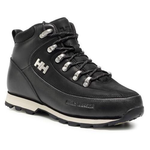 Trekkingi HELLY HANSEN - W The Forester 105-16.993 Black/Cream/Pelican