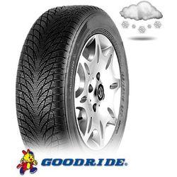 Goodride SW602 215/55 R16 97 H