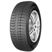 Infinity INF30 145/80 R13 75 T