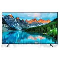 TV LED Samsung BE55T-H