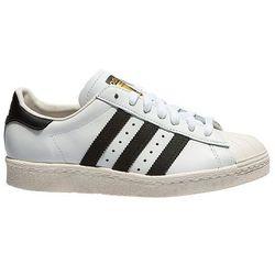 Buty adidas Superstar 80s - G61070 Promocja iD: 8856 (-24%)