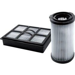 Sencor Zestaw filtrów HEPA SVX 005HF do odkurzacza SVC 900
