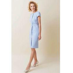 e807761210 eleganckie suknie w kategorii Suknie i sukienki - porównaj zanim kupisz