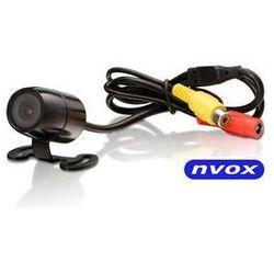 NVOX Samochodowa kamera cofania 12V