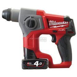 Milwaukee M12 CH402C