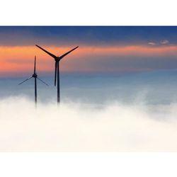 tablica suchościeralna 221 turbiny wiatrowe