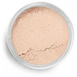 Amilie Satin Cream Beige - podkład rozświetlający w odcieniu Cream beige