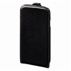 Pokrowiec HAMA Futerał GSM Smart Case Samsung Galaxy Ace 2 Czarny