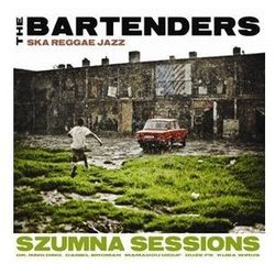 Bartenders, The - Szumna Sessions