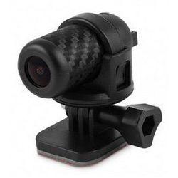 Kamera sportowa OVERMAX Motocam 3.0