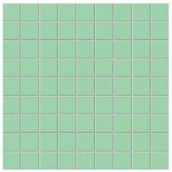 mozaika ścienna MSK-Pastele 16 30,1 x 30,1