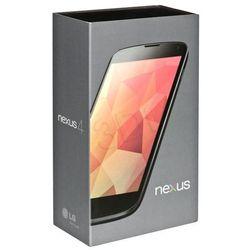 Google Nexus 4 16GB Zmieniamy ceny co 24h (-50%)