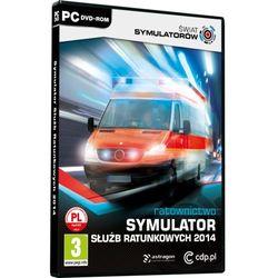 Symulator Służb Ratunkowych (PC)