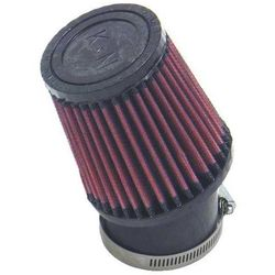 Uniwersalny filtr stożkowy K&N - SN-2530