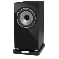 TANNOY REVOLUTION XT 6 GLOSS BLACK (para)