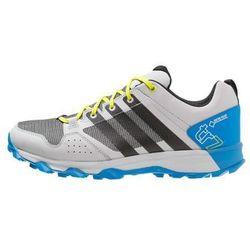 adidas Performance KANADIA 7 TR GTX Obuwie hikingowe clear onix/core black/shock blue