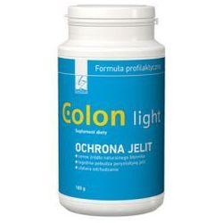 Colon C Light 180 gram