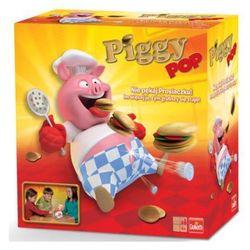 GOLIATH Piggy Pop