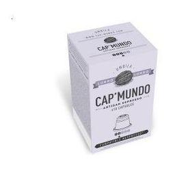 Kapsułki Nespresso Cap'Mundo Umbila 10szt.