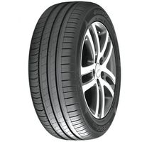 Hankook K425 Kinergy Eco 165/60 R14 75 H