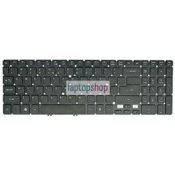 Klawiatura do laptopa ACER V5-531 V5-551 V5-571