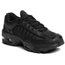 buty nike air max 90 2007 gs 345017 116 porównaj zanim kupisz