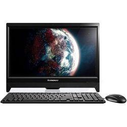 Lenovo C260 J1800/4GB/500/DVD-RW/Win8X