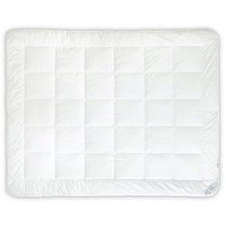 AMZ Kolekcja Cotton - Kołdra 135x200 4 Pory Roku