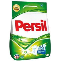 PERSIL 2,8kg Regular Proszek do prania tkanin białych (40 prań)