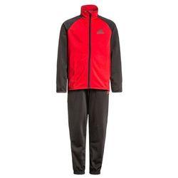 adidas Performance ENTRY Dres vivid red/utility black
