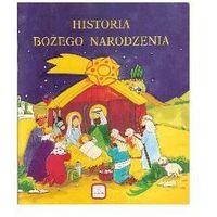 Historia Bożego Narodzenia AGNUS