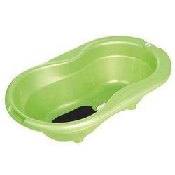 ROTHO Wanienka do kąpieli TOP kolor zielony