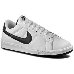 Buty NIKE - Tennis Classic 312495 129 White/Black