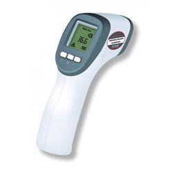 Termometr KARDIO-TEST KT-F03B