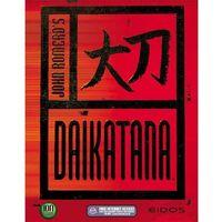 Daikatana (PC)