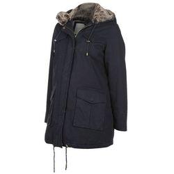 Noppies ARIAH Płaszcz zimowy dark blue