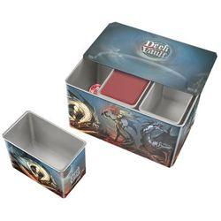 Ultra Pro Realms of Havoc Deck Vault