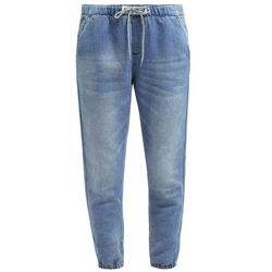 Roxy FONZY Jeansy Relaxed fit vintage medium blue