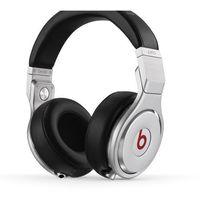 Beats by Dr. Dre Beats Pro