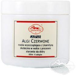 Jadwiga RED ALGAE Algi czerwone - 500 ML (357)