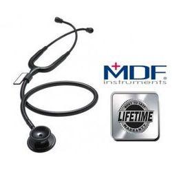 Stetoskop MDF 777 MD ONE_ ALL BLACK