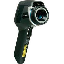 Kamera termowizyjna FLIR FLIR E50 (Wi-Fi), -20 do 650 °C, 240 x 180 px