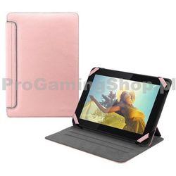 Sprawa Canyon CNA-TCL0210 Z4 Sony Xperia Tablet, Pink